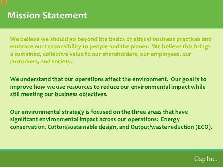 Sample Mission Statement Check More At Https Nationalgriefawarenessday Com 24903 Sample Mission Statement