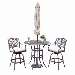 3 Piece Bistro Set further LeisureMod Carney Arm Chair WCC21LGR2 WCC21W2 L168 K LMOD1057 as well My Designs Sold Out By Havertys Made In Summit Fur together with Console Table Oak furthermore 414120128215932511. on breakfast tables and chairs