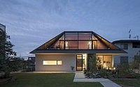 002-ibaraki-residence-naoi-architecture-design-office