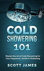 Cold showers have been a part of the daily routine of ancient cultures and continues to be used by famous athletes and fitness models due to its many health benefits that it has on the human body. Take a look at this short article and find out what are the 12 amazing health benefits that cold showers offer.