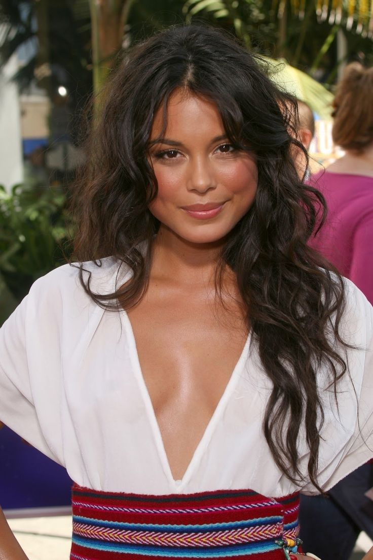 Young Nathalie Kelley naked (55 photo), Sexy, Cleavage, Twitter, in bikini 2015