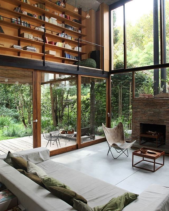 8753 best interior inspiration images on pinterest interior