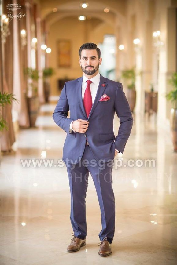 97e78107d239 Latest Men Wedding Dresses Mehndi Barat Walima Collection 2019 ...