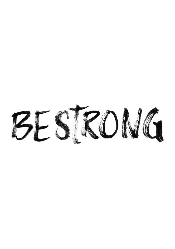 To kids and teenagers: be strong....report abuse if u r being abused...prayers ur way...and to the rest of us: let us end child/teenage abuse and stop runaways and suicide! -Mari