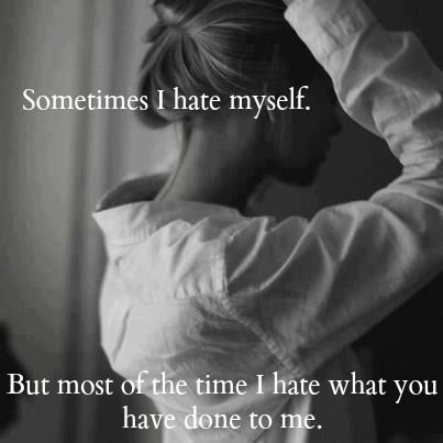 :( #Truth