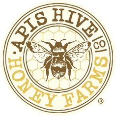 Honey Bee Hive Designs | Here are some of what our products will look like hitting the shelfs ...
