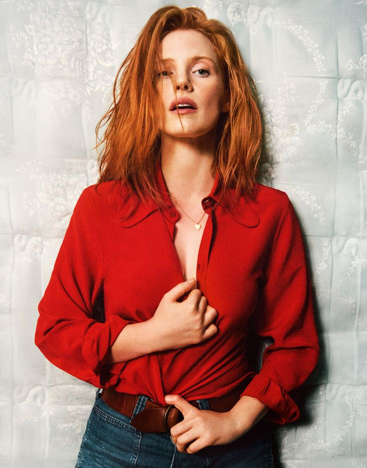 2530 best redhead hairstyles images on pinterest