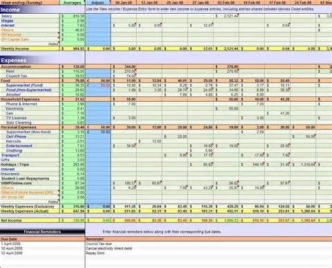 523 best Excel images on Pinterest Computer tips, Microsoft - project status report excel