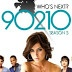 90210 Season 5 (ep 11 : We're Not Not in Kansas Anymore) ~ Watch TV Series Online Free