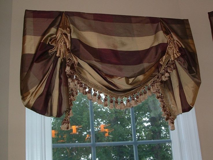 173 Best Images About Roman Shades Amp Balloons On Pinterest