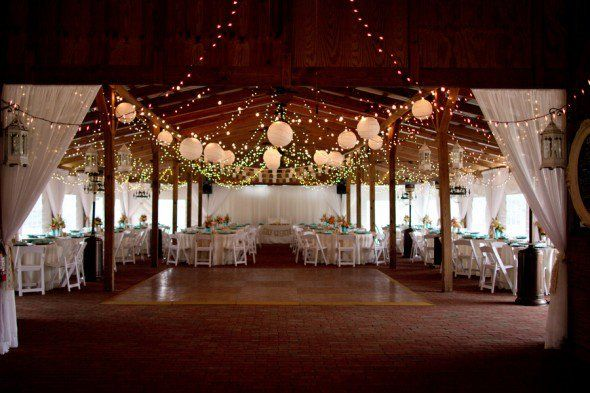 Rustic Barn wedding, without the barn? Veil Pavilion at Silverton Casino has EXACTLY what you are looking for. Meet with the wedding and events team to make it happen!  Visit www.silvertoncasino.com for more details.