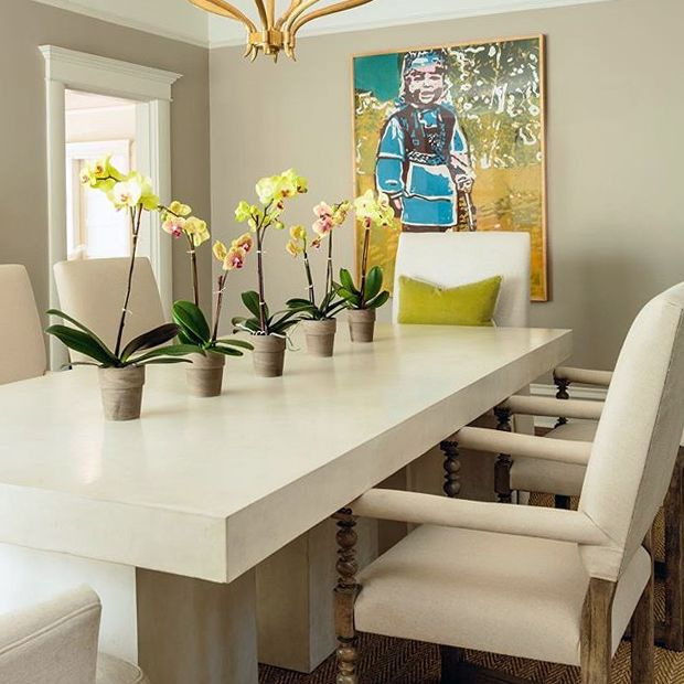 Mediterranean Style Dining Room Sets: Best 25+ Tuscan Dining Rooms Ideas On Pinterest