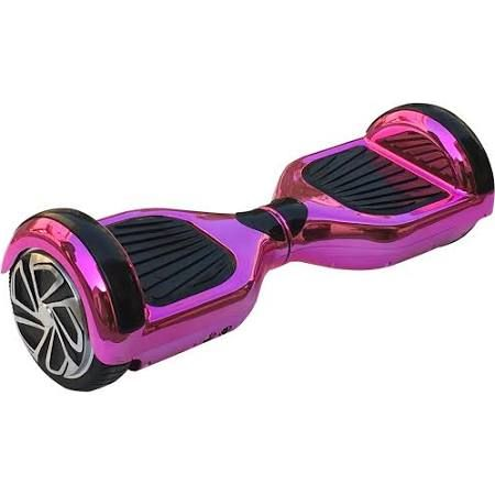 hoverboards for sale - Google Search
