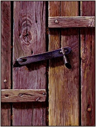 88 Best Door Latch Images On Pinterest French Doors