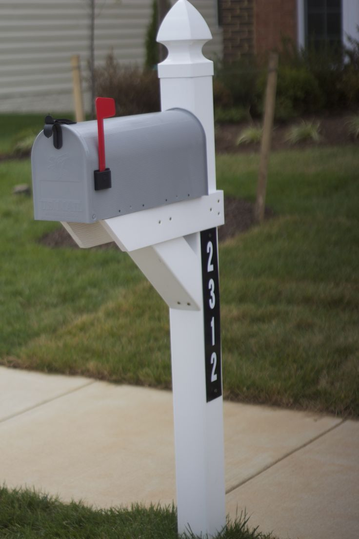 41 Best Images About Mailbox Installation For Condos Apartments And Communities On Pinterest