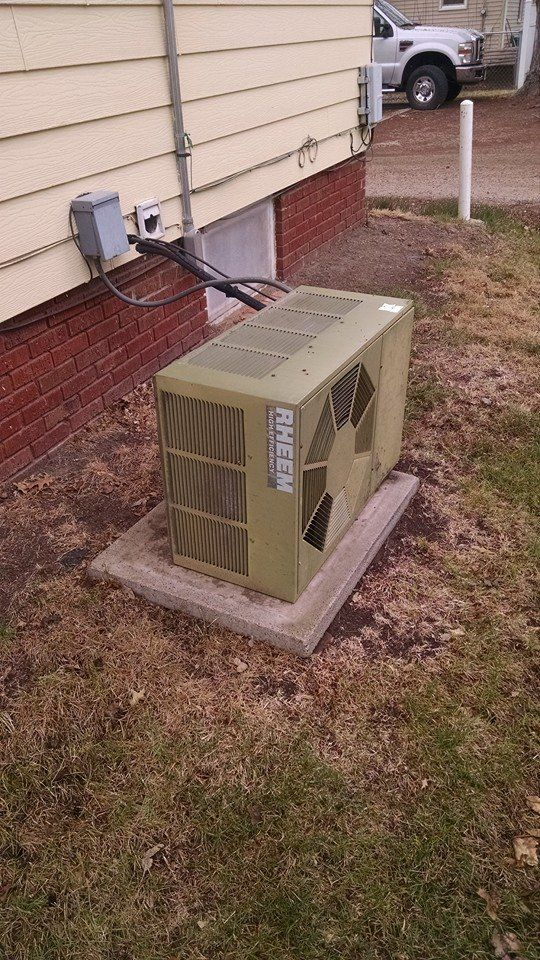 How Long Did The Compressor Run Http Www Hvac Hacks