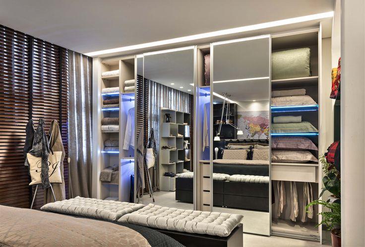 Armario Esquinero Ikea ~ 31 best Dream Closets images on Pinterest Dressing room, Bedroom closets and Bedroom cupboards