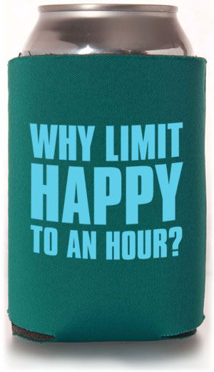 Funny Can Coolers ~ Ideas about beer koozie on pinterest yeti cooler