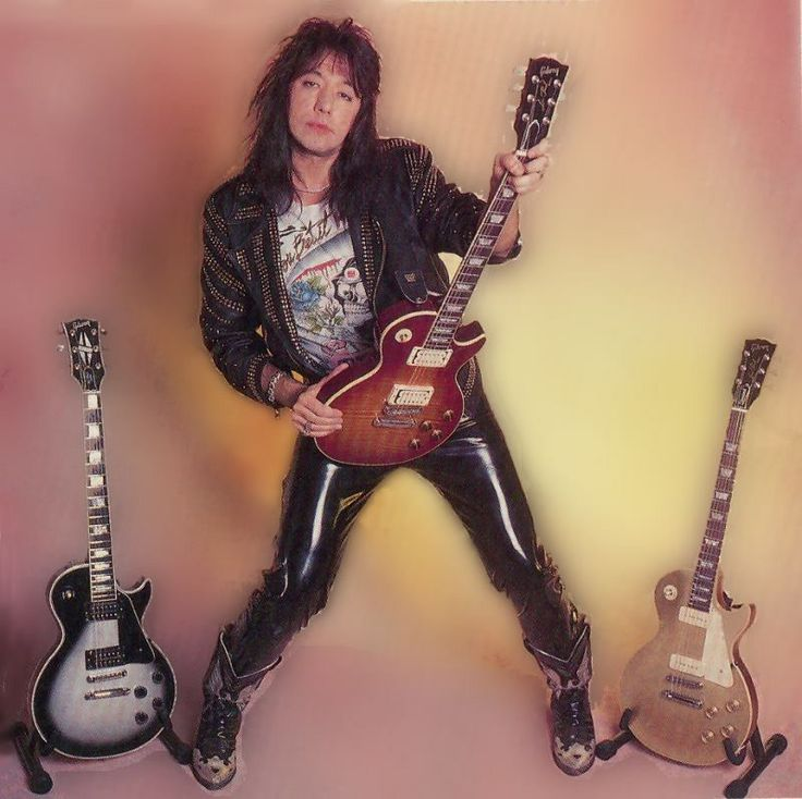 Kiss Without Makeup: 69 Best Images About ACE FREHLEY 1983-1995 On Pinterest