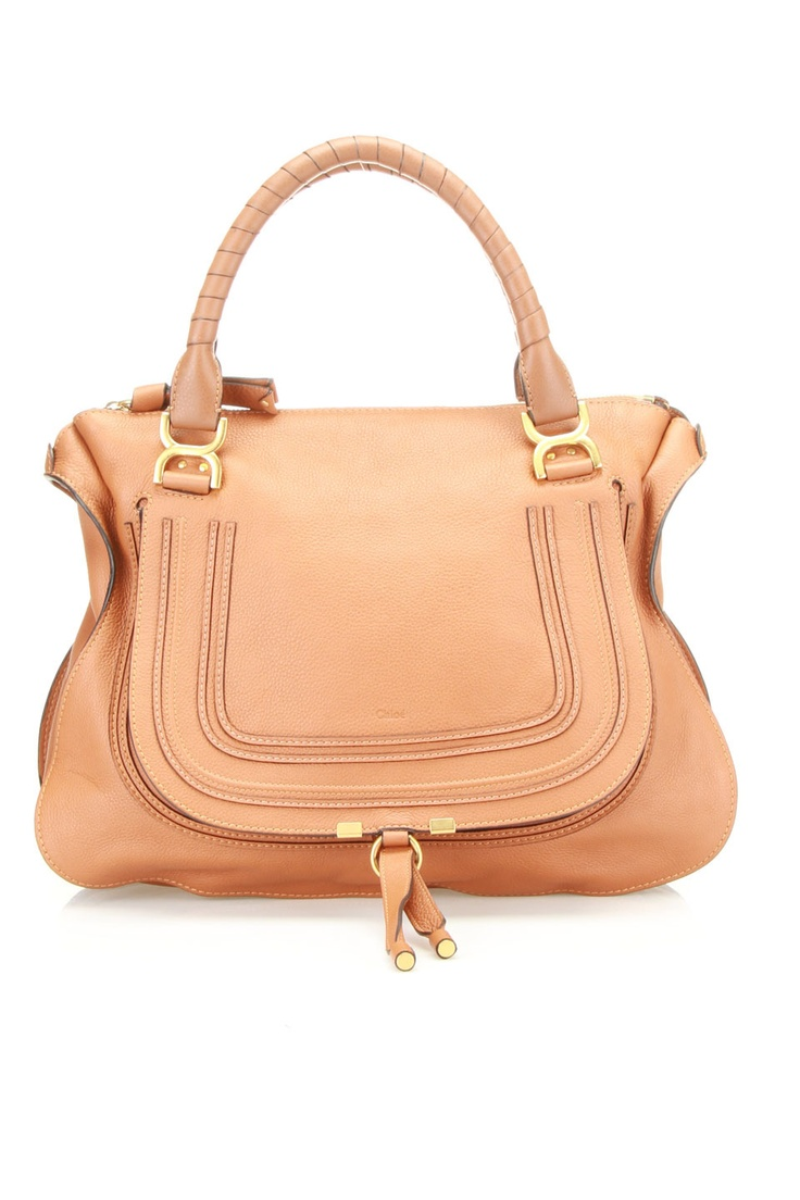 chleo handbags - Chloe Tote | + Current | Pinterest | Chloe, Totes and Purses