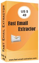 Email Extractor can be a booster for your business as it can help you to build a completely new customer for your profile and services but for that it is highly required a get list email which is contain your target audience otherwise it is not worthwhile.