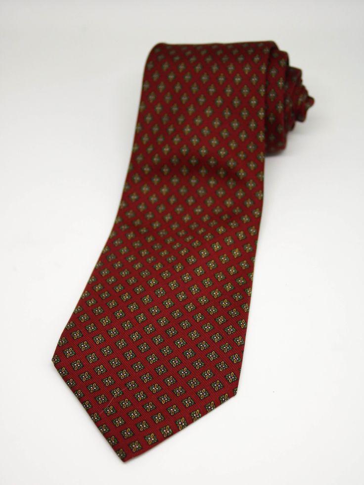 Maestron Ties/Vintage Ties/Gentleman's Ties/Fashion Ties/Silk Neckties/Men Gifts/Gents Gifts/Classy gifts/Budget ties