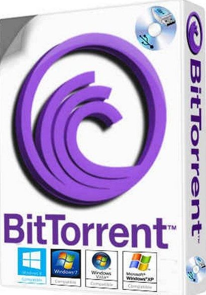 BitTorrent Pro 7.10 Cracked Free Download,  BitTorrent Pro 7.10 Cracked, BitTorrent Pro 7.10 Keygen, BitTorrent Pro 7.10 License Key, BitTorrent Pro 7.10 Patch, BitTorrent Pro 7.10 Serial Key