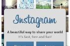 Instagram est désormais valorisé 500 millions de dollars (et lève 50 millions de dollars)