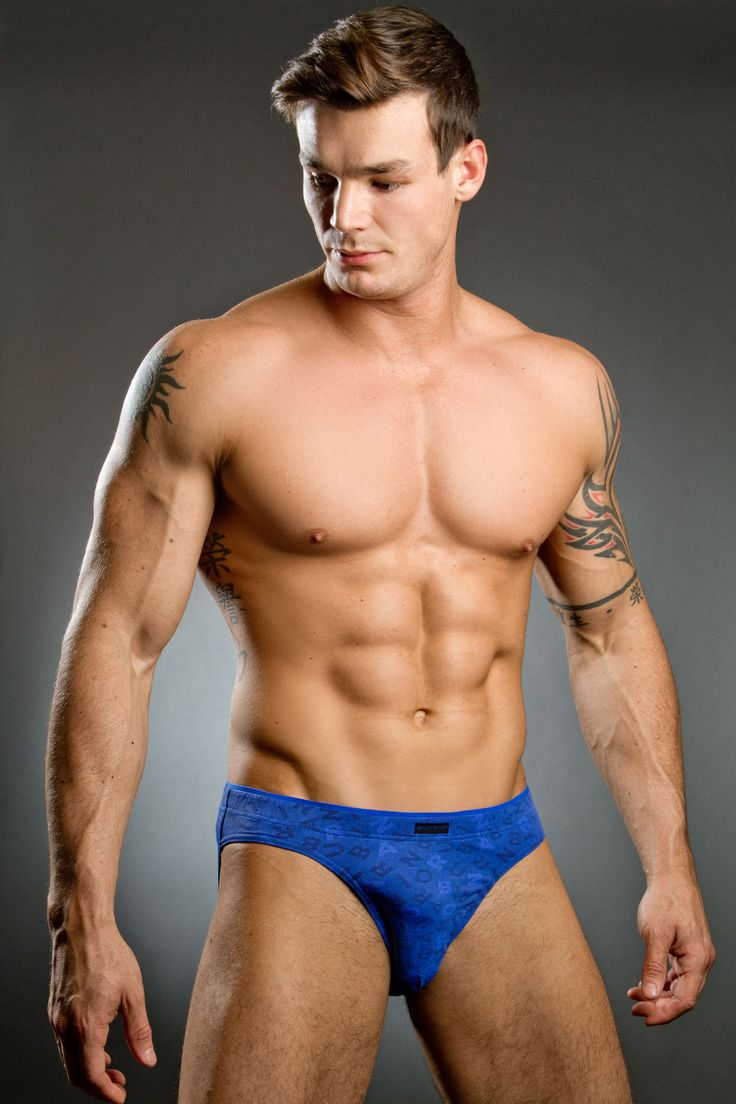 21 best Deadgoodundies models