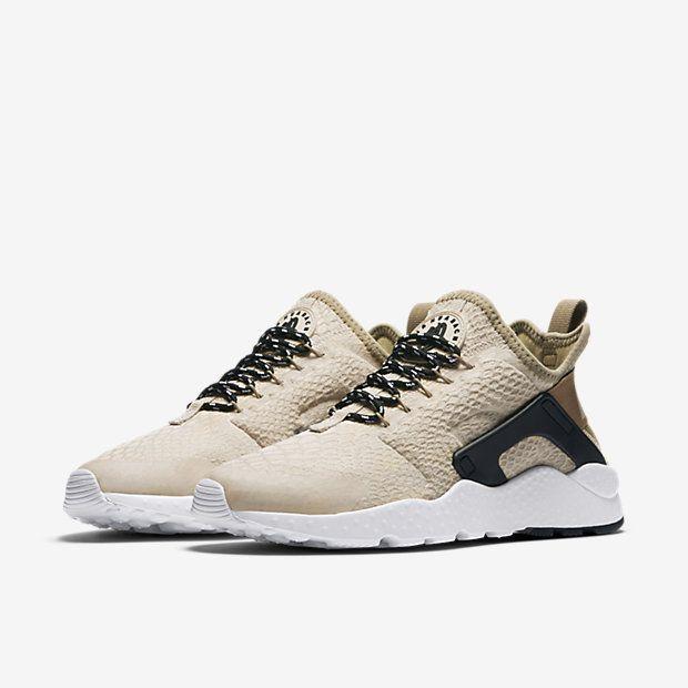 Chaussure Nike Air Huarache Ultra SE pour Femme