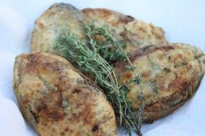 201 best images about bajan recipes on pinterest for King fish recipe