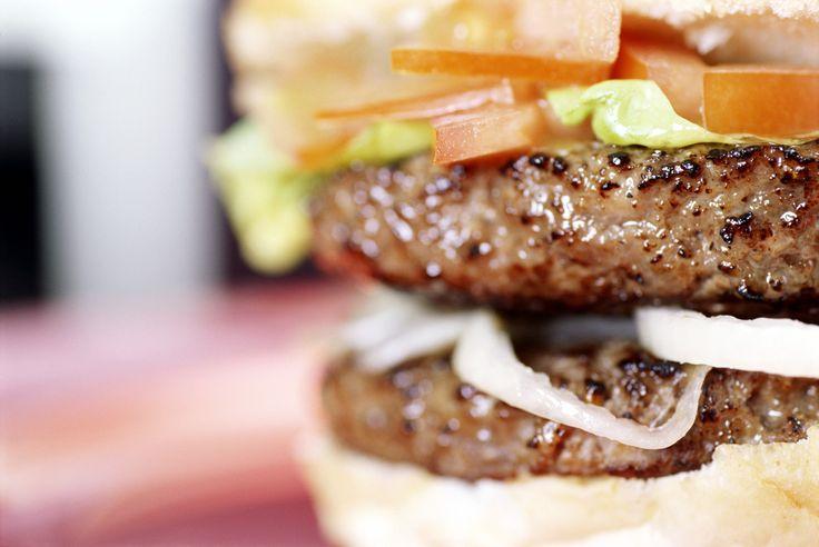 Sweet potato falafel  http://bit.ly/1s5uxsd   #vegan #vegetarian #thyroid #healthyrecipe #healthyliving #healthtips