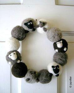 Türkranz Sheep