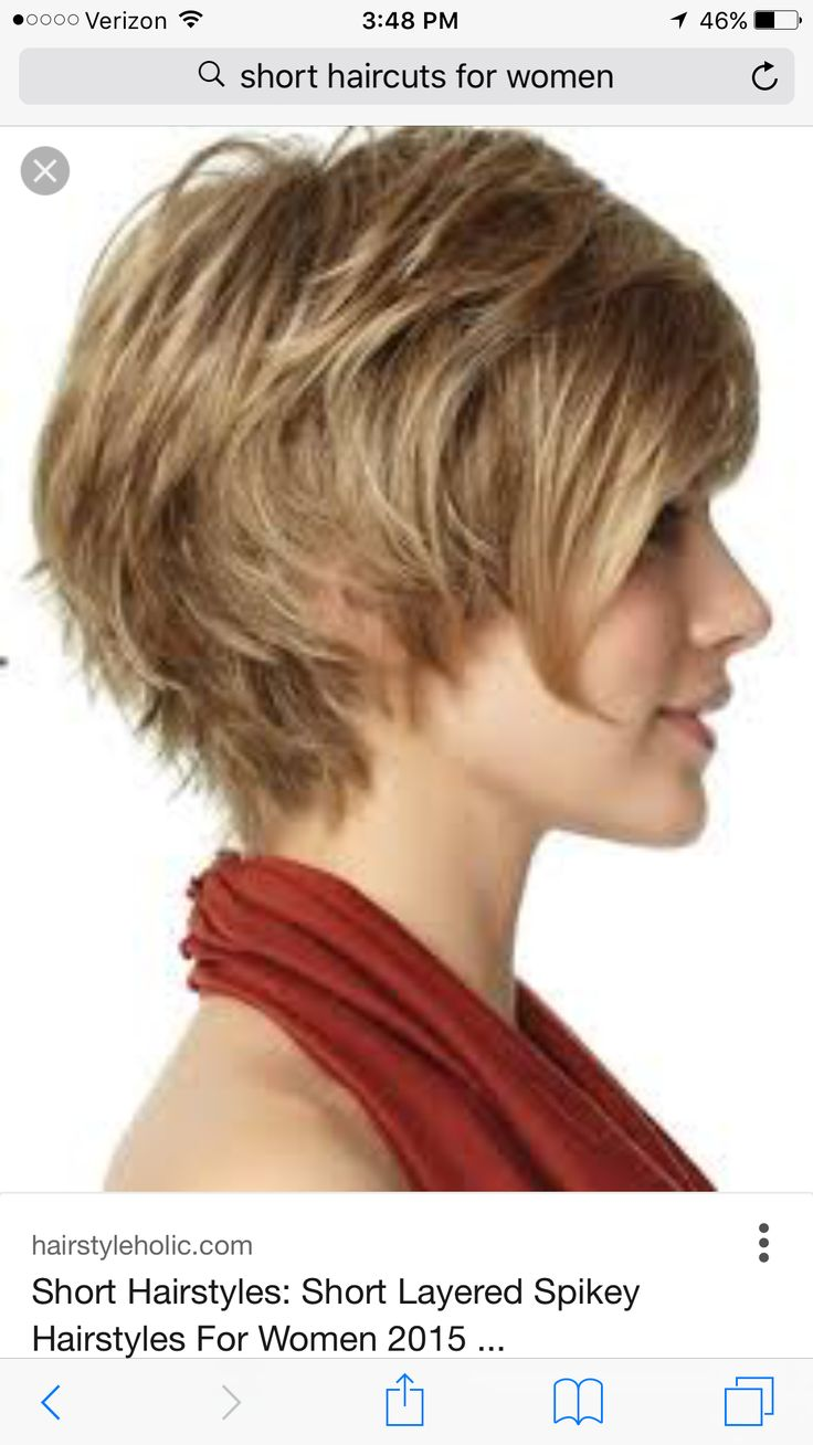 best beauty images on pinterest hair cut short films and make