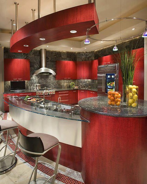 26 Best Images About Dream Kitchens On Pinterest