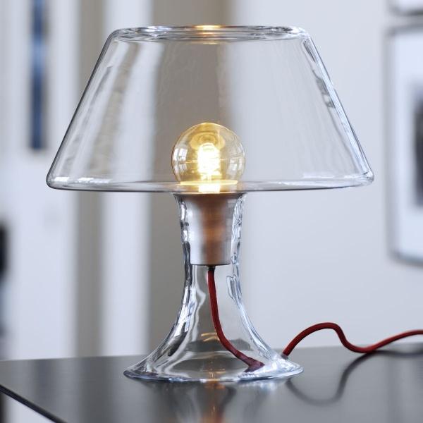227 best LIGHTING images on Pinterest   Light fixtures, Night lamps ...