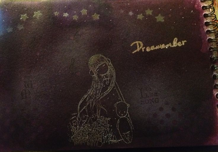 Remember to Dream! Dreamember!!!