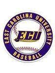 Job Training( College baseball)