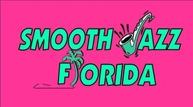 Smooth Jazz Florida  WSJF - Smooth Jazz Internet Radio at Live365.com. Smooth Jazz Florida