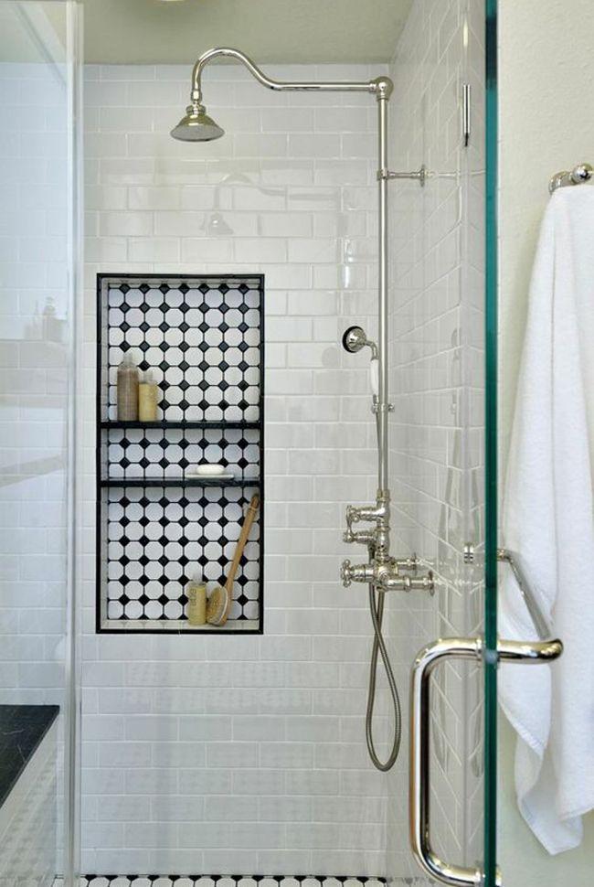 les 25 meilleures id es de la cat gorie niches murales sur pinterest niche d 39 art placards. Black Bedroom Furniture Sets. Home Design Ideas