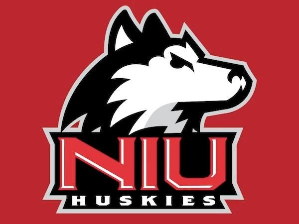 Northern Illinois University is located in DeKalb, IL