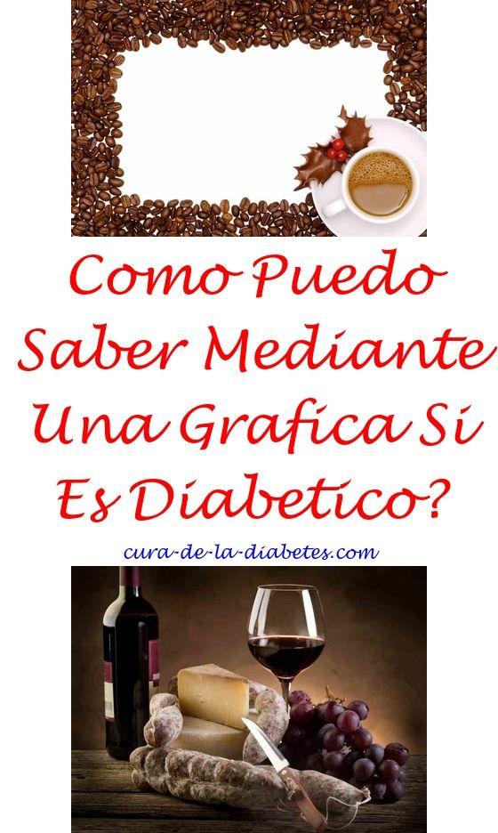 diabetes in london how to eat - type 1 diabetes causes.tabla farmacos diabetes tipo 2 dolor de pies en diabeticos adiestramientos de perros para diabeticos no invidentes 2632033501