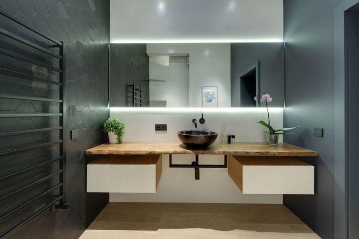nowoczesna-STODOLA_Two-Floors_Ki-Design-Studio_21
