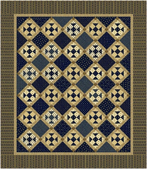 197 Best Reproduction Quilts Images On Pinterest