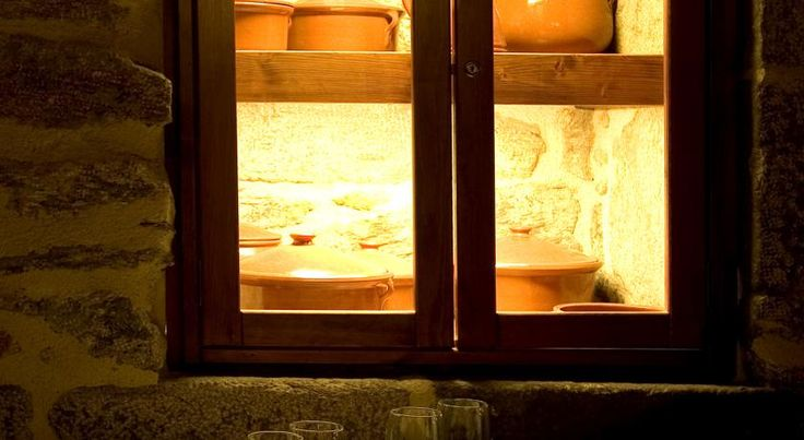 Booking.com: Hotel Virxe Da Cerca - Santiago de Compostela, España