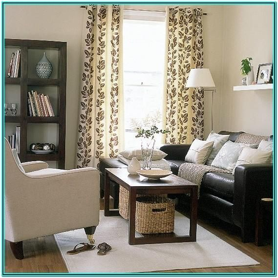 Brown Couch Brown Sofa Decorating Living Room Ideas Brown Sofa Living Room Dark Brown Couch Living Room Brown Living Room