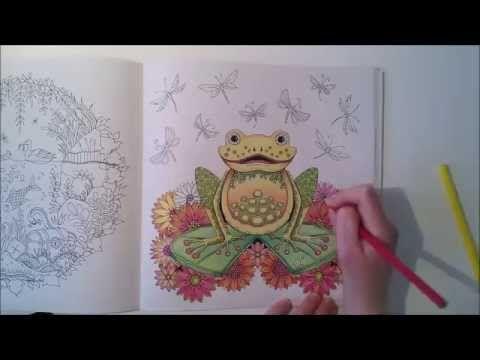 60 Best Presentation Livres De Coloriage Images On Pinterest