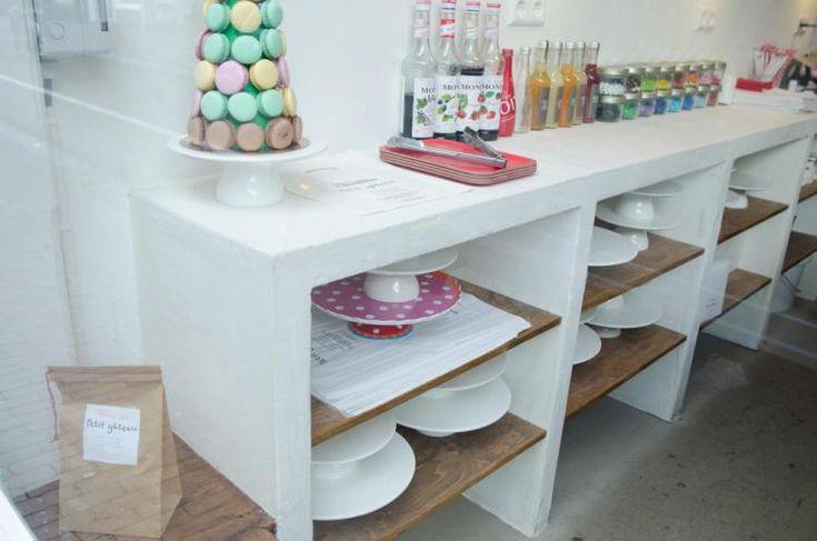 156 best Cabinets 4 Kitchen / Bath images on Pinterest | Concrete ...