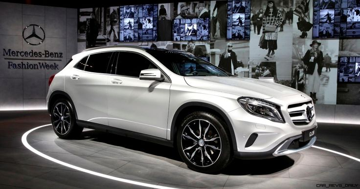 First+Drive+Review+–+2016+Mercedes-Benz+GLA250+4MATIC