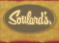 Soulard's Restaurant
